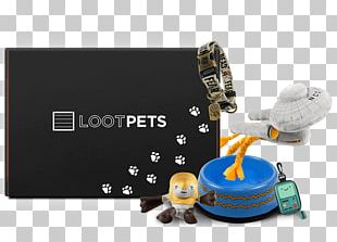 Dog Toys Subscription Box Cat Pet PNG