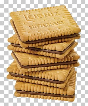Graham Cracker Leibniz-Keks Biscuit Bahlsen Chocolate PNG