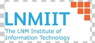 LNM Institute Of Information Technology Jaipur Jaypee University Of Information Technology Bachelor Of Technology PNG