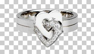 Ring Cartier Jewellery Bracelet Diamond PNG