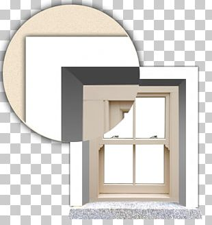 Sash Window Property PNG