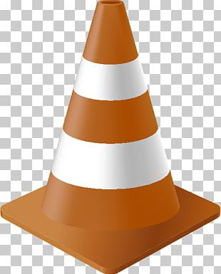 Traffic Cone Road Traffic Safety PNG