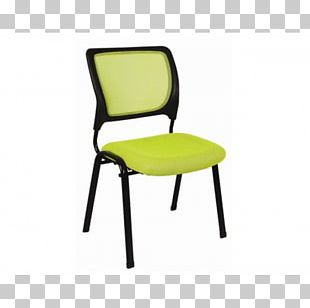 Chair Furniture Pillow Commode Living Room PNG
