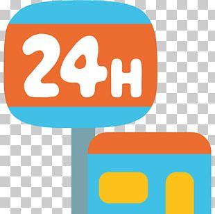 Emoji Social Media Convenience Shop Emoticon PNG