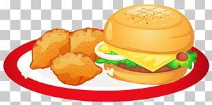 Hamburger Indian Cuisine Food Brunch PNG