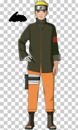 Naruto Uzumaki Sakura Haruno Naruto: Ultimate Ninja Storm Sasuke Uchiha Ino Yamanaka PNG