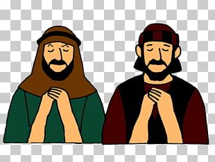 Parables Of Jesus PNG Images, Parables Of Jesus Clipart Free Download