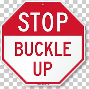 Stop Sign Traffic Sign Traffic Stop PNG