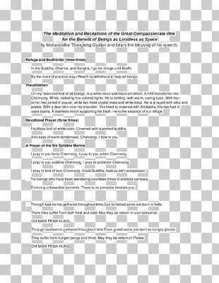 Worksheet Protein Biosynthesis DNA RNA Principles Of Microeconomics PNG