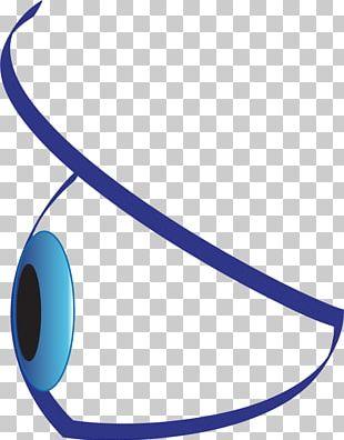 Eye Iris Symbol PNG
