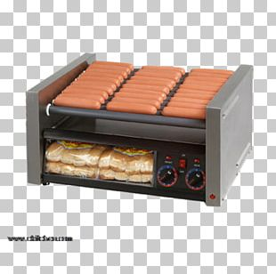Hot Dog Barbecue Cooking Food Max's Famous Hotdogs PNG