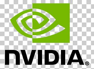 Nvidia Quadro Graphics Processing Unit Business PNG