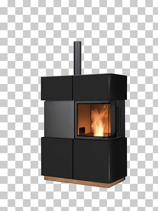 Wood Stoves Pellet Fuel Hearth Fireplace PNG
