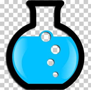 Beaker Laboratory PNG