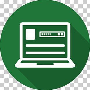 Business Service Computer Software Technology Management PNG