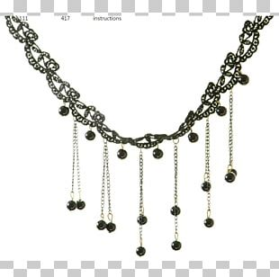 Necklace Jewellery Gold Chain Cartier PNG