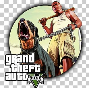 Grand Theft Auto V Grand Theft Auto: San Andreas Grand Theft Auto IV: The Lost And Damned Video Game Rockstar Games PNG