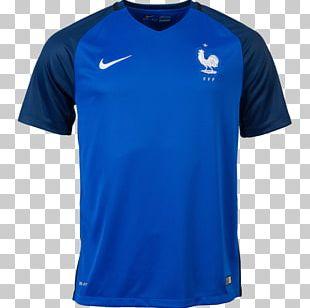 T-shirt Clothing Jersey Polo Shirt PNG