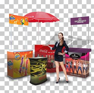 Advertising Sales Promotion Brand PNG