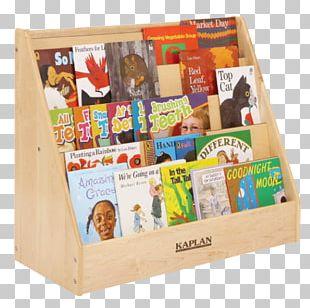 Children's Literature Book Pre-school Elementary School PNG
