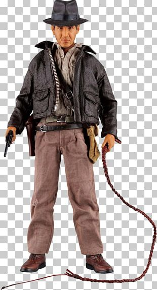 Indiana Jones And The Kingdom Of The Crystal Skull Mutt Williams Henry Jones PNG