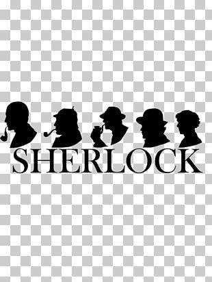 IPhone 6 Plus IPhone 5 IPhone 4 Sherlock Holmes Baker Street PNG