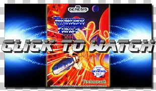 Thunder Force III Thunder Force IV PlayStation 2 Mega Drive PNG