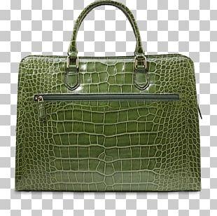 Handbag Briefcase Hermès Birkin Bag PNG