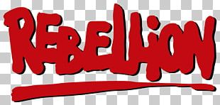 Judge Dredd Battlezone Rebellion Developments Video Game 2000 AD PNG
