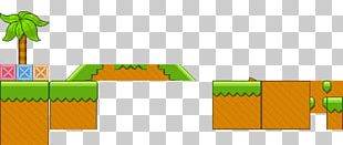 Tile-based Video Game Tiled 2D Computer Graphics Video Games Construct PNG