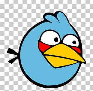 Angry Birds Space Angry Birds Seasons Angry Birds Transformers PNG