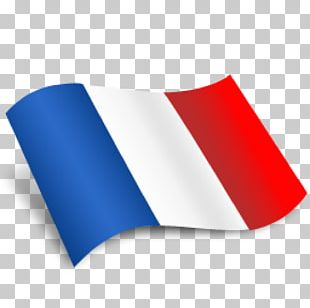 Flag Of France Computer Icons PNG
