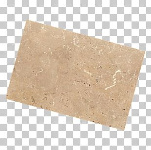 Material Plywood Rectangle PNG