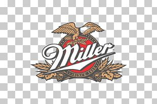 Miller Brewing Company Miller Lite Beer Coors Brewing Company Coors Light PNG
