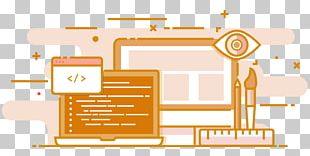 Web Development Responsive Web Design Digital Marketing PNG