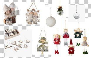 Christmas Ornament Christmas Tree Christmas Decoration Charms & Pendants PNG