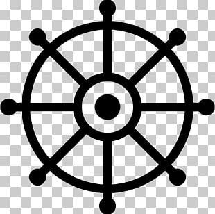 Columbus Day Symbol Voyages Of Christopher Columbus PNG