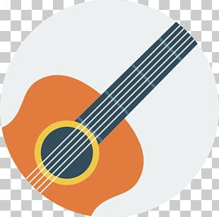 Cuatro Musical Instrument Guitar Accessory Ukulele Acoustic Guitar PNG