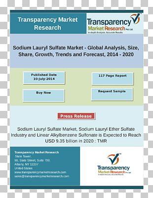 Market Analysis Market Research Marketing PNG