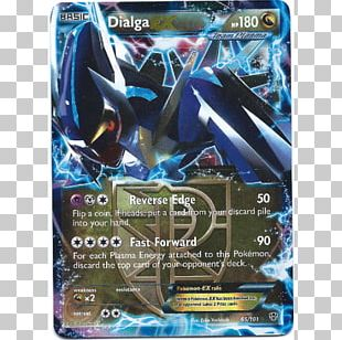 Pokémon Trading Card Game Collectible Card Game Playing Card PNG