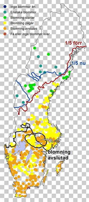 Sweden Spring Götaland Analysis Swedish Language PNG