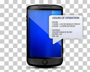 Text Messaging Mobile Phones SMS Message Multimedia Messaging Service PNG