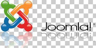 Web Development Joomla Content Management System Template Tatem Web Design LLC. PNG