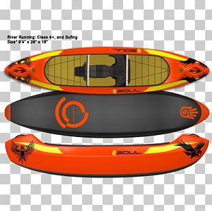 Kayak Paddle Canoe Paddling Boat PNG
