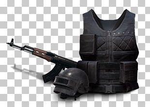 PlayerUnknown's Battlegrounds Helmet T-shirt Battle Royale Game Plate Armour PNG