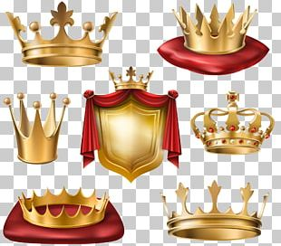 Crown Stock Illustration Stock Photography Coat Of Arms PNG