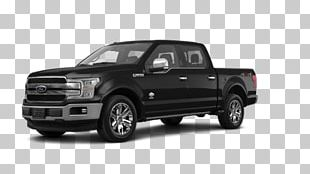 Ford Motor Company Car 2018 Ford F-150 King Ranch 2016 Ford F-150 King Ranch PNG