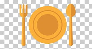 Knife Fork Plate Tableware PNG