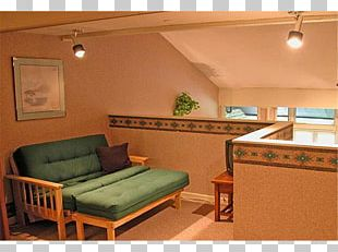 Recreation Room Property PNG