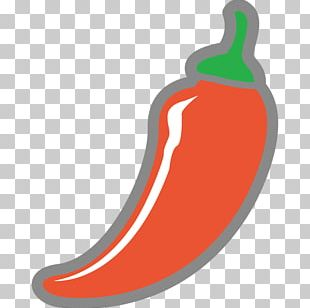 Tabasco Pepper Chili Pepper Cayenne Pepper Food PNG